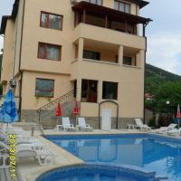 Hotel Pictures: Prim Hotel, Sandanski