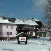 Hotel Pictures: Frühstückspension Laßhofer, Mauterndorf
