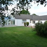 Hotel Pictures: Ordieview Bed & Breakfast, Luncarty