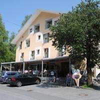 Hotel Pictures: Hotel & Restaurant Dankl, Lofer
