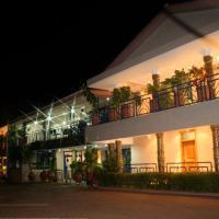 Hotelfoto's: Ellking Hotel, Accra