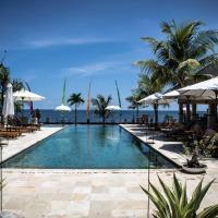 Φωτογραφίες: Kelapa Lovina Beach Villa, Lovina