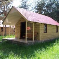 Hotel Pictures: Sevan Lake Cottages, Sevan