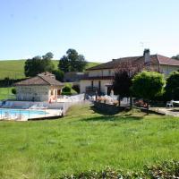 Hotel Pictures: Le Ranfort, Calviac