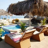 Hotel Pictures: Villa Kite, Santa Marianita