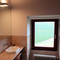 Double Room with Country View
