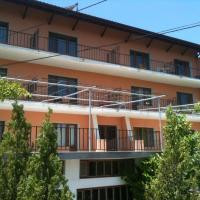 Hotel Pictures: Prostor Guest House, Byala