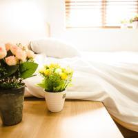 Hotellikuvia: Kstar House, Soul