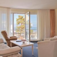 Hotellbilder: SEETELHOTEL Ostseeresidenz Bansin, Bansin