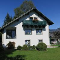 Hotel Pictures: Ferienwohnungen Margreiter, Mitterbach