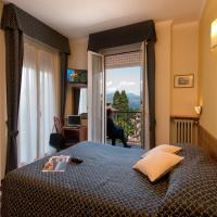 Hotel Pictures: Hotel Boston, Stresa