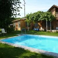Hotel Pictures: Villa Jun Guest House, Belogradchik
