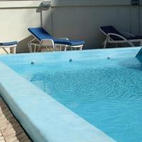 Hotelbilder: Millennium Condominio Suites, Mendoza