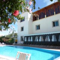 Photos de l'hôtel: Riad Zahra, Essaouira