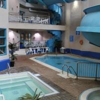 Hotel Pictures: Trails West Inn, Brandon