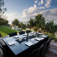 Hotelfoto's: Shambhala @ Byron, Byron Bay