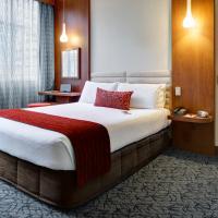 Zdjęcia hotelu: CityLife Wellington, Wellington