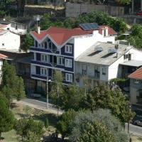 Hotelbilleder: Hotel Leder, Kočani