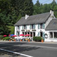 Hotel Pictures: Le K d'Or, Bouillon