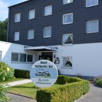 Zdjęcia hotelu: Landhotel Sulzbacher Hof, Frankfurt nad Menem