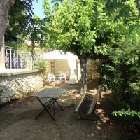 Villa Montfavet