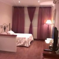 Hotel Pictures: Hostal los Dos Naranjos, El Arahal