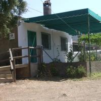 Hotel Pictures: Casa Rural El Tejar, Higuera de la Sierra