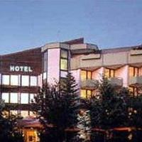 Hotel Pictures: Convention Hotel Hannover, Bad Nenndorf