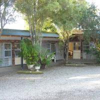 Hotel Pictures: Narooma Motel, Narooma