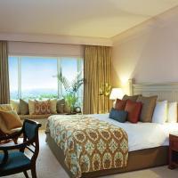 Taj Club Double Room