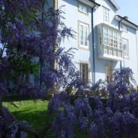 Hotel Pictures: La Casona Azul, Corvera