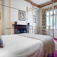 Double Room - Luxury