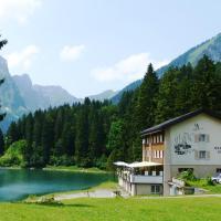 Hotel Pictures: Berghotel Obersee, Näfels