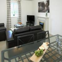 Hotel Pictures: Alderman Apartments Orchard Gate, Bristol