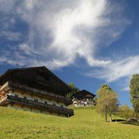 Hotel Pictures: Rasterhof, Sillian