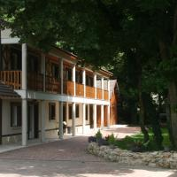 Hotel Pictures: Chambres d'Hôtes Sawan, Jâlons