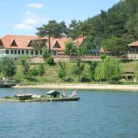 Sunnet Golu Hotel