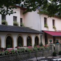 Hotellbilder: Le Bisdorff, Berdorf