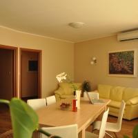 Hotelbilder: Rado Apartments, Sapareva Banya