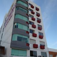 Hotel Emirates