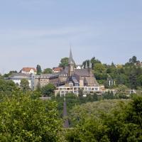Hotelbilleder: Rosa Flesch-Tagungszentrum, Waldbreitbach