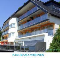 Panorama Wohnen