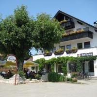 Hotel Pictures: Gasthof Dorfkrug, Langenargen