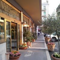 Hotel Valentino