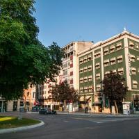Fotos de l'hotel: Ramon Berenguer IV, Lleida