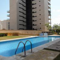Hotel Pictures: HolaStays Cala Alta, Finestrat