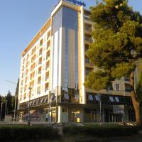 Hotellikuvia: Apartments Athos, Podgorica