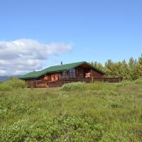 Laugarvatn Cottage