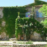 Hotel Pictures: Lagremeuse, Aix-en-Provence