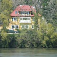 Gästehaus Egger